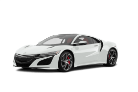 Lease 2020 Acura NSX, Best Deals and Latest Offers