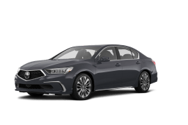 Lease 2020 Acura RLX, Best Deals and Latest Offers