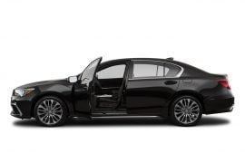 Lease 2020 Acura RLX Gallery 0