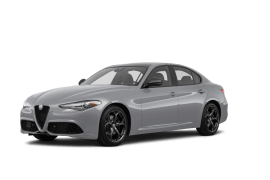 Lease 2020 Alfa Romeo Giulia, Best Deals and Latest Offers