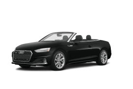Lease 2020 Audi A5 Convertible, Best Deals and Latest Offers