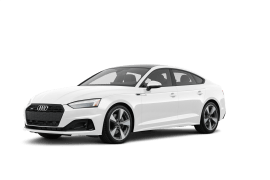Lease 2020 Audi A5 Sportback, Best Deals and Latest Offers