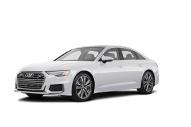 Lease 2020 Audi A6, Best Deals and Latest Offers