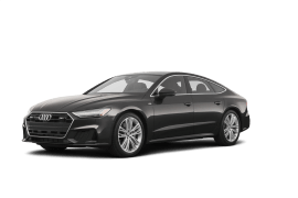 Lease 2020 Audi A7, Best Deals and Latest Offers