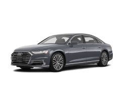 Lease 2020 Audi A8 L, Best Deals and Latest Offers
