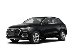 Lease 2020 Audi Q3, Best Deals and Latest Offers