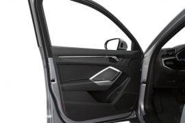 Lease 2020 Audi Q3 Gallery 1