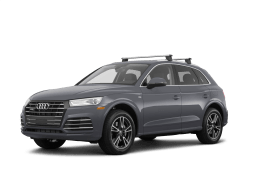 Lease 2021 Audi Q5, Best Deals and Latest Offers