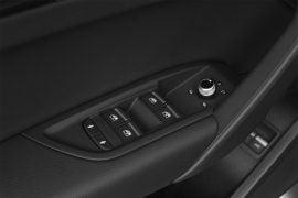 Lease 2020 Audi Q5 Gallery 2