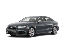 Lease 2020 Audi S3, Best Deals and Latest Offers