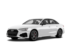Lease 2020 Audi S4, Best Deals and Latest Offers