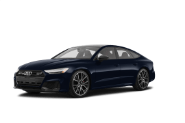 Lease 2020 Audi S7, Best Deals and Latest Offers