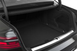 Lease 2020 Audi S8 Gallery 2
