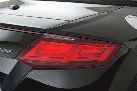 Lease 2020 Audi TT Gallery 1