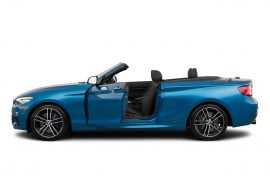 Lease 2020 BMW 2 Series Gallery 0