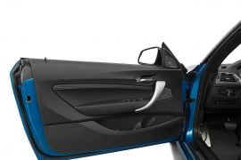 Lease 2020 BMW 2 Series Gallery 1