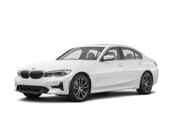 Lease 2020 BMW 330i xDrive, Best Deals and Latest Offers