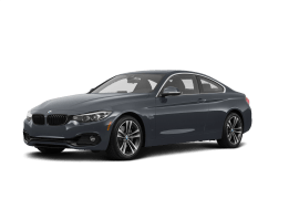 Lease 2020 BMW 430i xDrive Coupe, Best Deals and Latest Offers