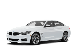 Lease 2020 BMW 430i xDrive Gran Coupe, Best Deals and Latest Offers