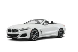 Lease 2020 BMW M850i xDrive Convertible, Best Deals and Latest Offers