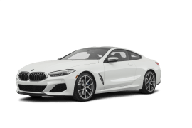 Lease 2020 BMW M850i xDrive Coupe, Best Deals and Latest Offers