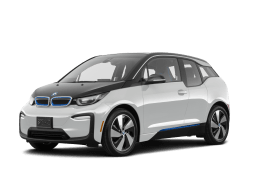 Lease 2020 BMW i3, Best Deals and Latest Offers