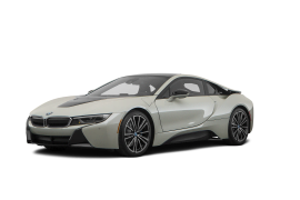 Lease 2020 BMW i8, Best Deals and Latest Offers