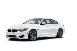 Lease 2020 BMW M4 Coupe, Best Deals and Latest Offers
