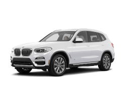 Lease 2020 BMW X3 xDrive30i, Best Deals and Latest Offers