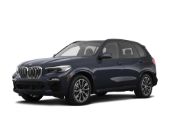 Lease 2021 BMW X5 xDrive40i, Best Deals and Latest Offers