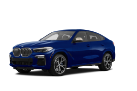 Lease 2020 BMW X6, Best Deals and Latest Offers