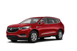 Lease 2020 Buick Enclave, Best Deals and Latest Offers