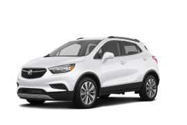 Lease 2020 Buick Encore, Best Deals and Latest Offers