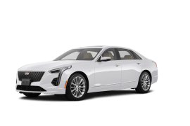 Lease 2020 Cadillac CT6, Best Deals and Latest Offers