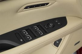 Lease 2020 Cadillac CT6 Gallery 2