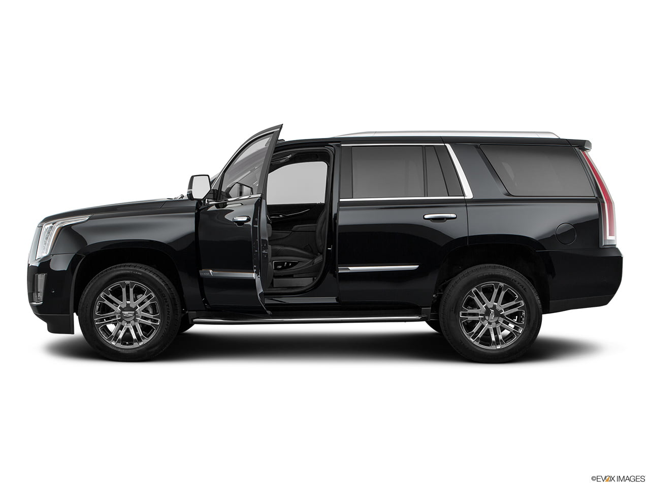 2020 Cadillac Escalade Lease (Monthly Leasing Deals ...