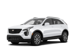 Lease 2020 Cadillac XT4, Best Deals and Latest Offers