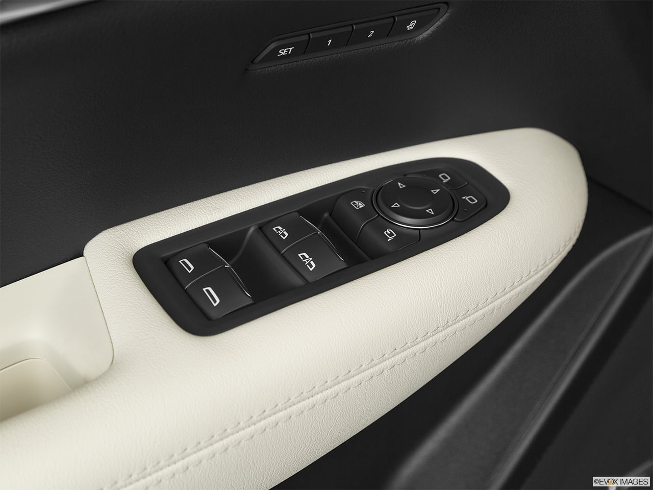 2020 Cadillac XT5 Leasing (Best Car Lease Deals & Specials ...