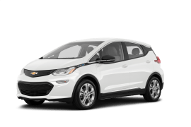 Lease 2020 Chevrolet Bolt EV, Best Deals and Latest Offers