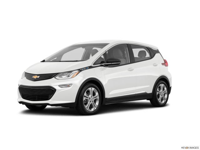 2020 Chevrolet Bolt Ev Lease Best Lease Deals Specials Ny Nj Pa Ct