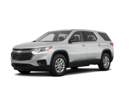 Lease 2020 Chevrolet Traverse, Best Deals and Latest Offers