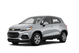 Lease 2020 Chevrolet Trax, Best Deals and Latest Offers