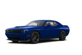 Lease 2020 Dodge Challenger, Best Deals and Latest Offers