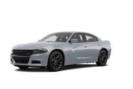 Lease 2020 Dodge Charger, Best Deals and Latest Offers