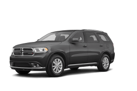 Lease 2020 Dodge Durango, Best Deals and Latest Offers