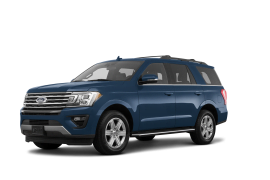 Lease 2020 Ford Expedition, Best Deals and Latest Offers
