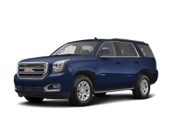 Lease 2020 GMC Yukon, Best Deals and Latest Offers