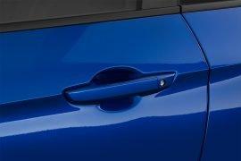 Lease 2020 Honda Civic Gallery 1