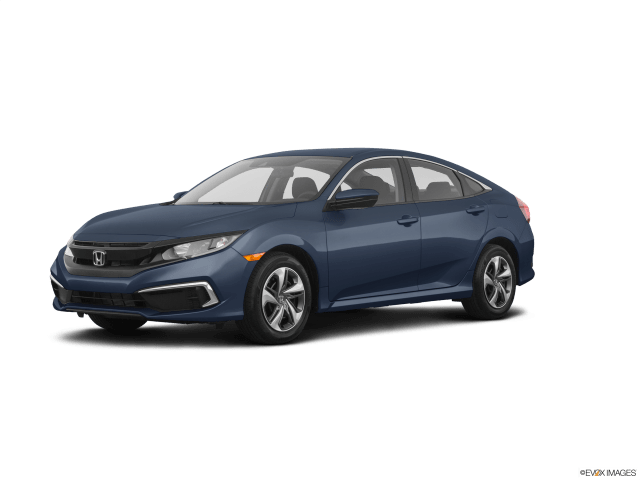 2020 Honda Civic Lease Monthly Leasing Deals Specials Ny Nj Pa Ct