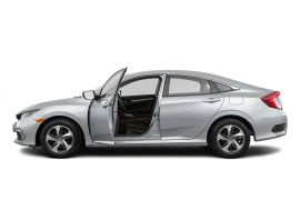 Lease 2020 Honda Civic Gallery 0